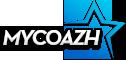 MyCoazh